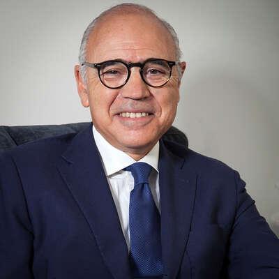 José Lorca