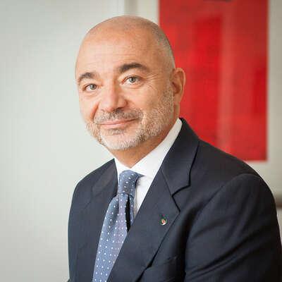 Renato Curti
