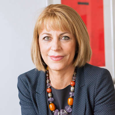 Marina Dolorero