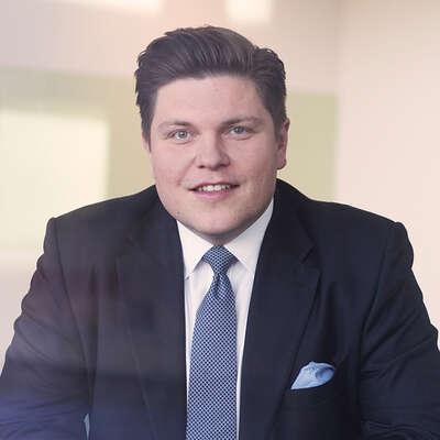 Adrian von Dewall
