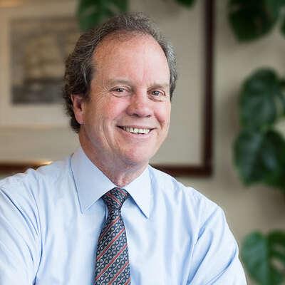 David Walbaum