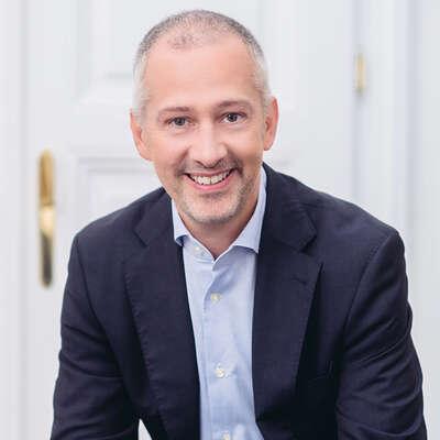 Andreas Hruschka