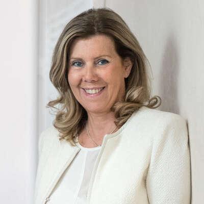Caroline Oulié