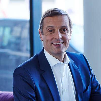 Stephan Franken