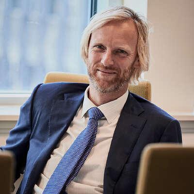 Kjetil Haug-Nodeland