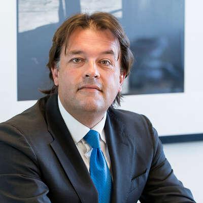 Alain Kok