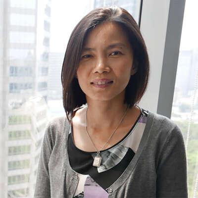 Thailand - Boyden Executive Search