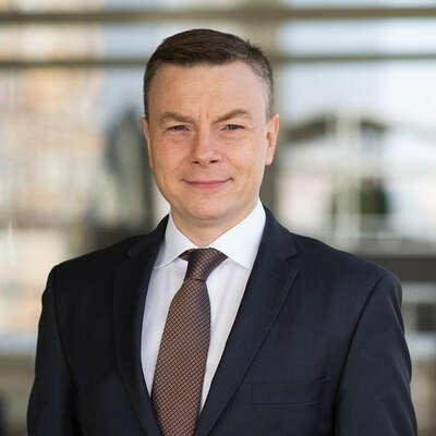 Alexey Dolgikh