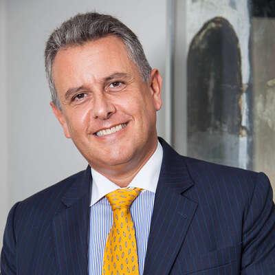 Jose Manuel López
