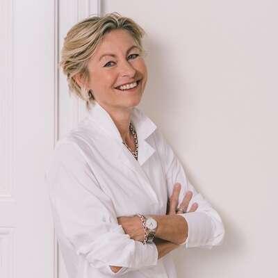Karin Taschner
