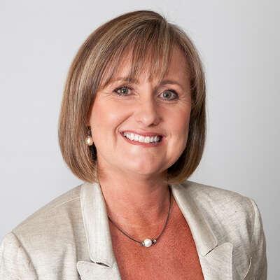 Jeanette Hannan