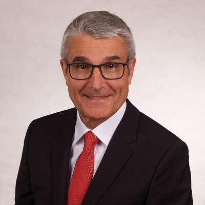 Josef Schuhbauer
