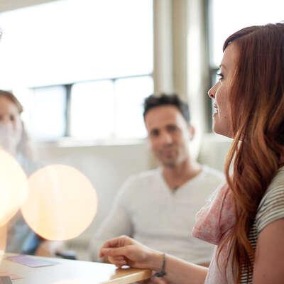 Какво е Междинен или Interim Management?