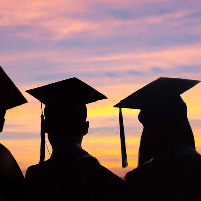 A New Era of Higher Education
