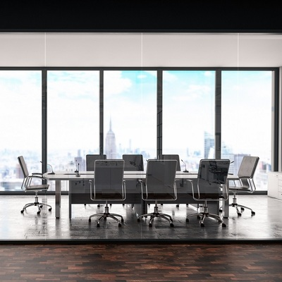 A View from 25 years of Search: The Fundamentals for Board Governance