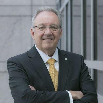 Bayer Brazil's Theo van der Loo