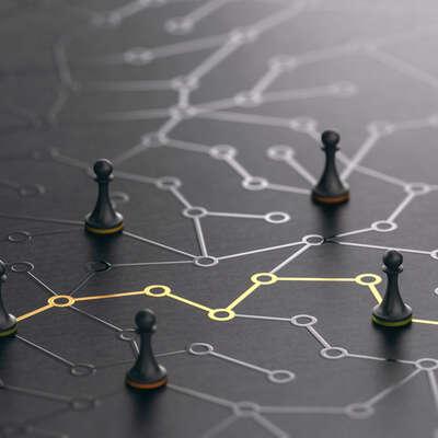 Boyden Board Leadership Panel: The (New) Essentials