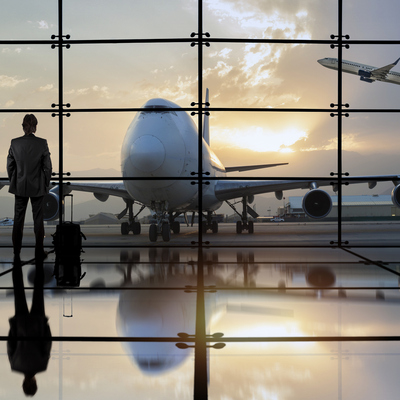 COVID19 & The Aviation / Travel Industries
