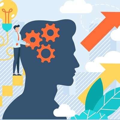 Enabling Tandem Coaching. Il Nostro Metodo Innovativo per Creare Leader di Successo