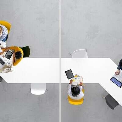 HR Insights: Redesigning Return to Work