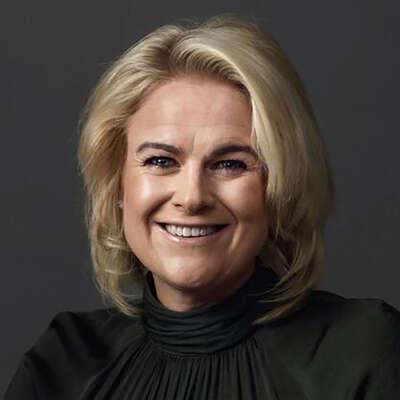 Interview with Sofia Hyléen Toresson former CEO of HKScan Sweden AB