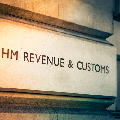 IR35 Reforms Delayed Due to the impact of COVID-19