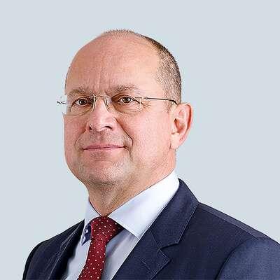 LEADERS in Crisis - Kresimir Kucko, CEO, Gulf Air - Part 3