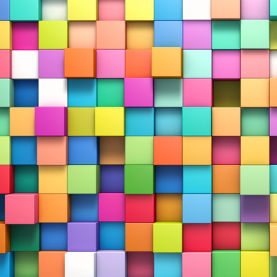 New Year, New Board? How to Build a Diverse Board