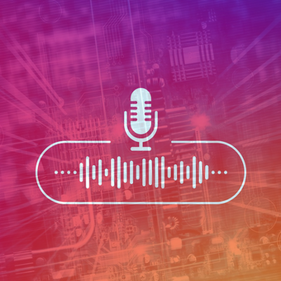 Podcast: CXO of the Future - Driving Change