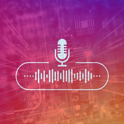 Podcast: CXO of the Future - with Sogeti's Global CTO, Michiel Boreel