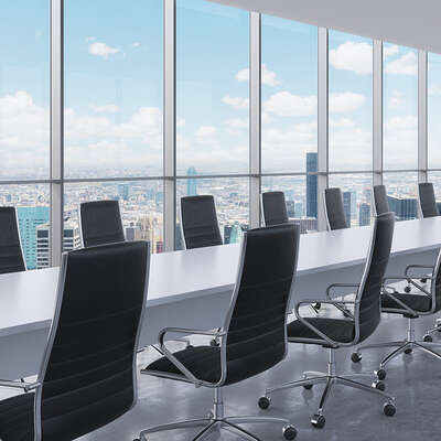 Regulation and the Role of Boards