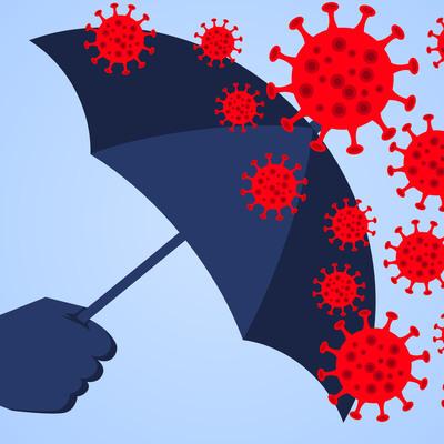 The Coronavirus Job Retention Scheme: Considerations for Company Leadership