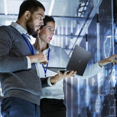 The Future Role of the CIO: Part 10
