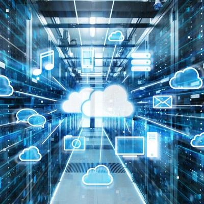 The Future Role of the CIO: Part 11