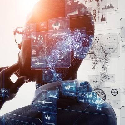 The Future Role of the CIO: Part 12