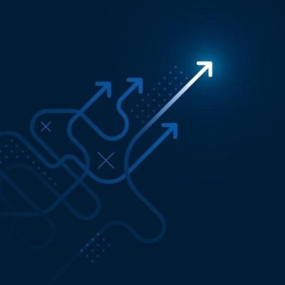 The Future Role of the CIO: Part 5
