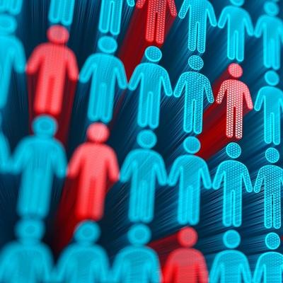 The Future Role of the CIO: Part 6