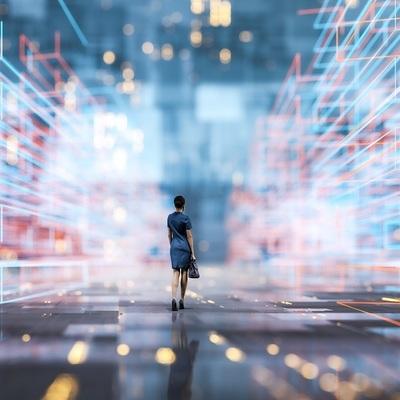 The Future Role of the CIO: Part 9