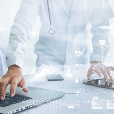 The Role of Digital in Improving Patient Outcomes and Commercial Success