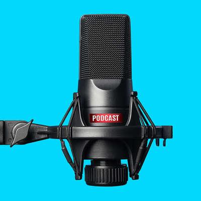 The Wall Street Yogi, Erik Giasson, interviews Boyden's Roger T. Duguay in new podcast series