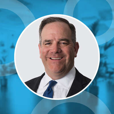 Tom Gorman: Non-Executive Director Worley Parsons Ltd. and Orora Ltd