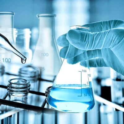 Top recruitment issues in biotech and how to address them