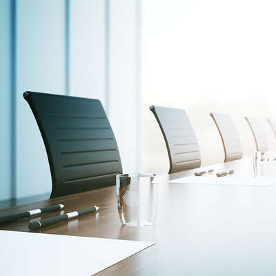 US Edition: Regulation and the Role of Boards