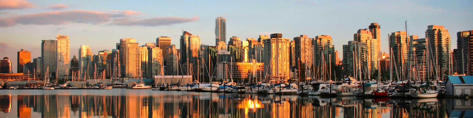 Boyden Global Executive Search - Calgary, AB, Canada - Yelp